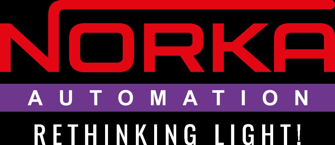 NA_Logo_WDLN_eng